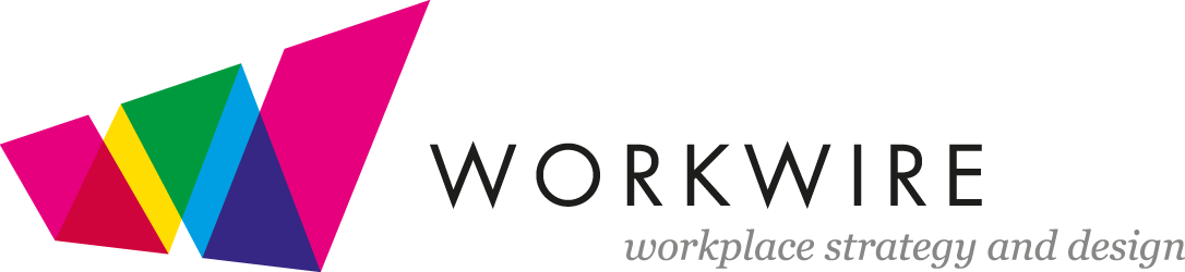 WorkWire
